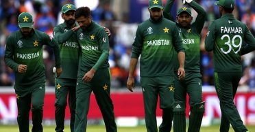 PCB loses a massive amount after failing to organise Indo-Pak bilateral series