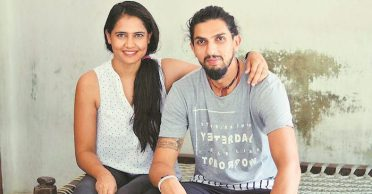 Ishant Sharma and Pratima Singh contribute to PM-CARES fund in battle against Coronavirus pandemic