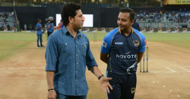 Prithvi Shaw reveals how Sachin Tendulkar's advice helped him in batting
