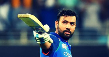 Happy Birthday Rohit Sharma: Top 12 quotes by cricket fraternity for Hitman
