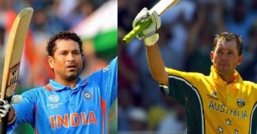 Top 5 batsmen with most runs in successful ODI chases