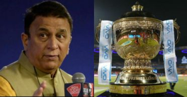 Sunil Gavaskar suggests alternatives to scheduling problem of IPL, Asia Cup and T20 World Cup