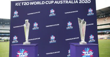 ICC adjourns decision on 2020 T20 World Cup till June 10