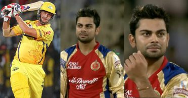 Albie Morkel recalls the famous 28-run over bowled by Virat Kohli in IPL 2012