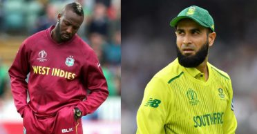 Top 5 bowlers who have conceded most sixes in T20s