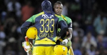 After Chris Gayle, Andre Russell slams CPL franchise Jamaica Tallawah