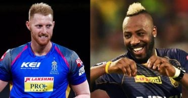 Andre Russell or Ben Stokes? Aakash Chopra picks the better T20 all-rounder