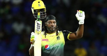 After issuing an apology statement, Chris Gayle set to be pardoned by CPL disciplinary committee