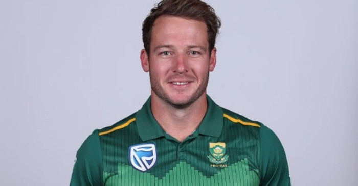 David Miller, Monde Zondeki team up to pick South Africa's all-time ODI XI