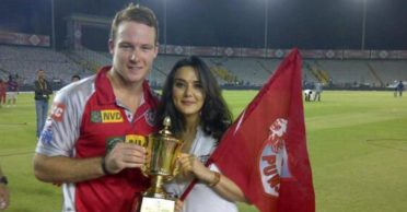 'I got a call from Kings XI Punjab…': David Miller recalls how he got a chance to play in the IPL