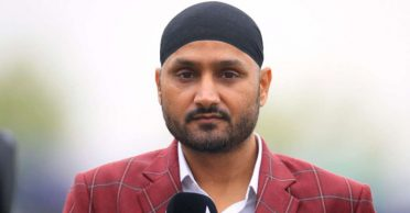 Harbhajan Singh reveals the most embarrassing moment of his cricketing days