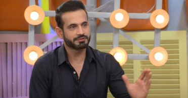 'No point of a quarantine period if…': Irfan Pathan reacts on ICC's guidelines for the resumption of cricket