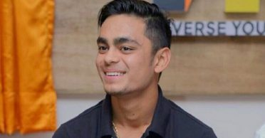 Ishan Kishan reveals the name of a cricketer who has the maximum influence on him