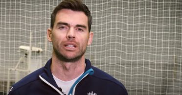 Coronavirus pandemic: James Anderson talks about the worries after cricket resumes