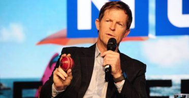 'He just moves so well': Jonty Rhodes names the greatest fielder of all-time