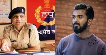 Five Indian cricketers who hold respectable government jobs