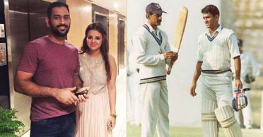 After Sakshi, MS Dhoni's childhood coach reacts to Indian veteran's retirement rumours