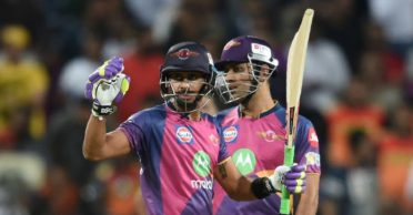 Manoj Tiwary opens up on thinking about questioning MS Dhoni regarding the repeated axe he faced from selectors