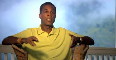 Michael Holding accuses Cricket West Indies of misusing BCCI's $500,000 donation