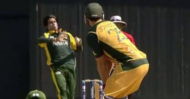 4 bowlers who bowled 20th over as maiden in T20Is