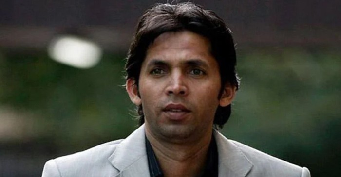 Mohammad Asif rues not getting pardoned by PCB to play cricket again