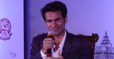 Mohammad Kaif names the three players who would've cleared the 'yo-yo test' during his time