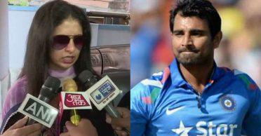 Mohammad Shami discloses about wanting to attempt suicide thrice