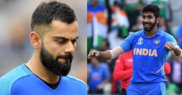 Fox Cricket predicts World XI lineup for 2025; leaves out Virat Kohli