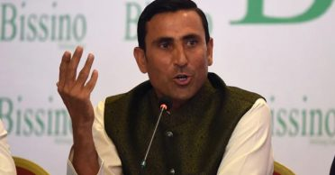 'If you speak the truth, you are considered as a madman': Younis Khan spill beans on losing Pakistan's captaincy