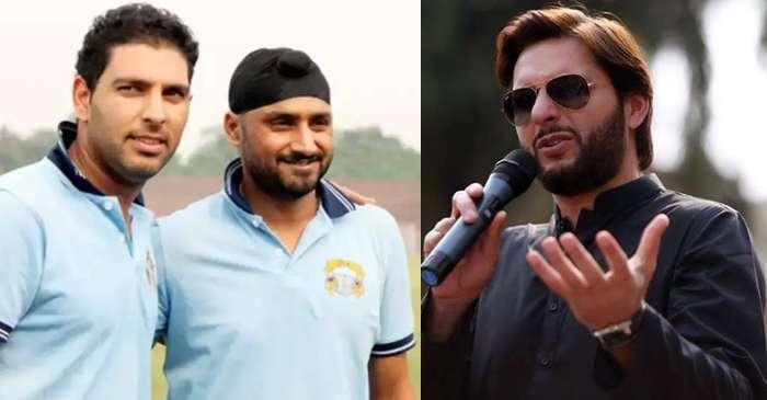 Yuvraj-Singh-Harbhajan-Singh-Shahid-Afridi