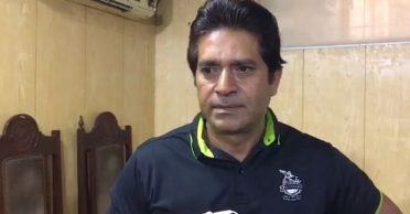 """""""Speaking against match-fixing means ending your career"""": Former Pakistan cricketer Aaqib Javed makes shocking revelations"""