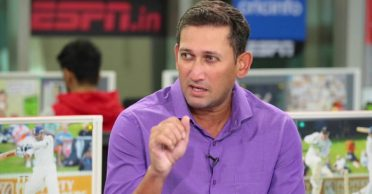 Ajit Agarkar names India's two different Test and T20I squad for games on same day