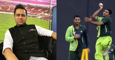 'ICC should fine them…': Aakash Chopra bashes former Pakistan cricketers for claiming India lost 2019 WC game against England deliberately