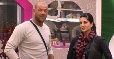 When Andrew Symonds grabbed eyeballs in Bigg Boss with his presence