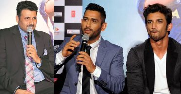 No 'M.S. Dhoni: The Untold Story' sequel after demise of Sushant Singh Rajput: Arun Pandey