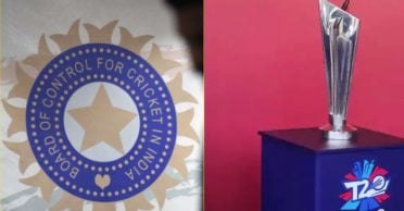 BCCI lashes out at ICC for delaying decision regarding T20 World Cup 2020 suspension