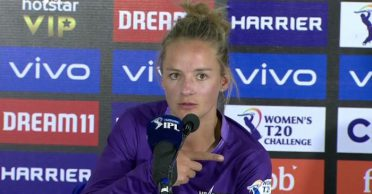 England female star Danielle Wyatt reveals men's IPL team she would love to play for