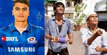 Digvijay Deshmukh regrets not able to fulfil his promise made to Sushant Singh Rajput