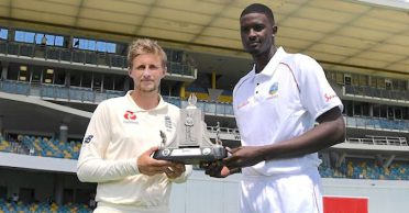 ECB announces dates and venues for England vs West Indies Test series in July
