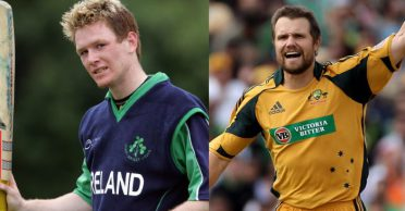 5 popular cricketers who represented two countries