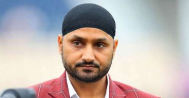 'IPL doesn't need any brand' : Harbhajan Singh calls for boycott of Chinese products and sponsor