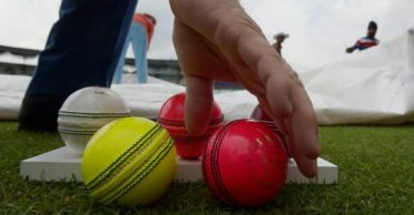 Here are the five interim changes to the playing regulations approved by ICC