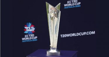 ICC plays the waiting game with 2020 T20 World Cup