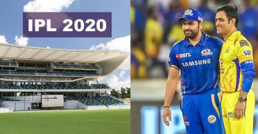 3 Countries which can host IPL 2020 if the tournament is moved out of India