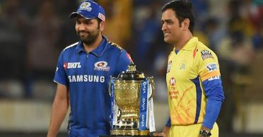 We are ready to go with IPL in September-October window: GC chairman Brijesh Patel