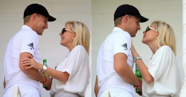 Joe Root set to miss first Test against West Indies to be with his pregnant wife