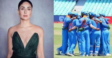 Guess who is Kareena Kapoor Khan's favourite cricketer and it's not MS Dhoni