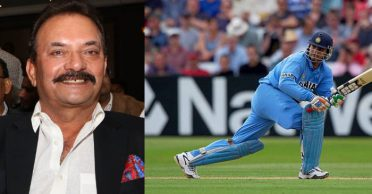 How Madan Lal's one advice completely changed Sourav Ganguly's entire cricketing career