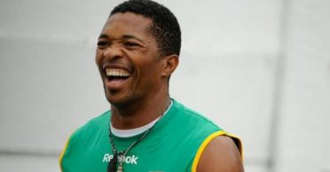 'He was too much….' Makhaya Ntini names the toughest batsman he bowled to