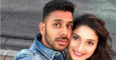 Manoj Tiwary's wife lambasts an Instagram user for including her husband in 'Flop XI' list